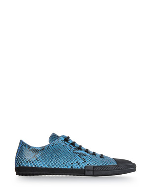 Sneakers Uomo - JIL SANDER