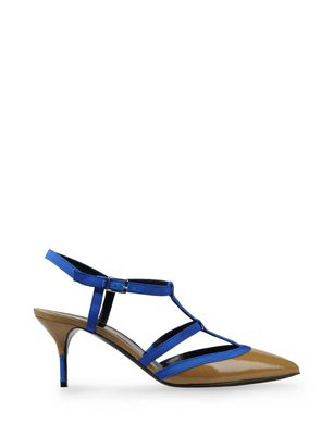 Slingbacks Women's - PIERRE HARDY