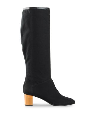 Boots Women's - PIERRE HARDY