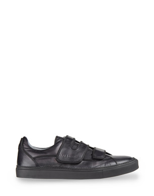 Sneakers Men's - RAF SIMONS