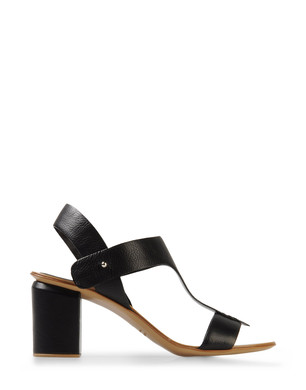 High-heeled sandals Women's - ROBERTO DEL CARLO