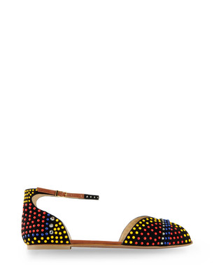 Sandals Women's - VIONNET
