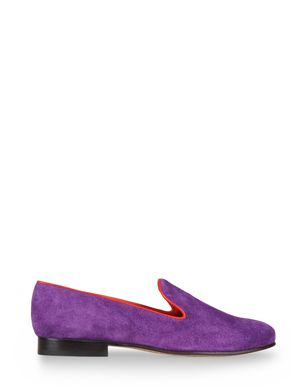 Moccasins Women's - C.B. MADE IN ITALY