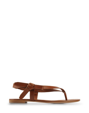 Sandals Women's - GIANVITO ROSSI