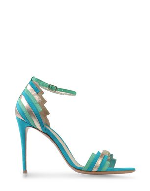 High-heeled sandals Women's - GIANVITO ROSSI