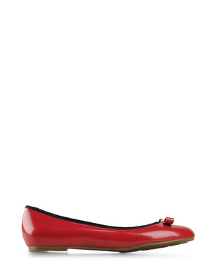 Ballerine Donna - MARC BY MARC JACOBS