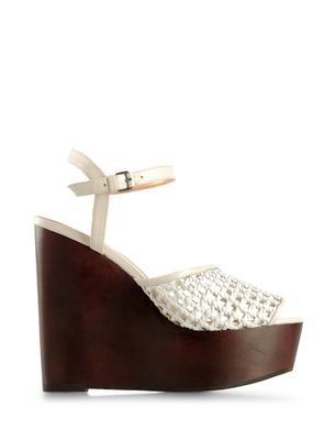 Sandals Women's - MARC BY MARC JACOBS