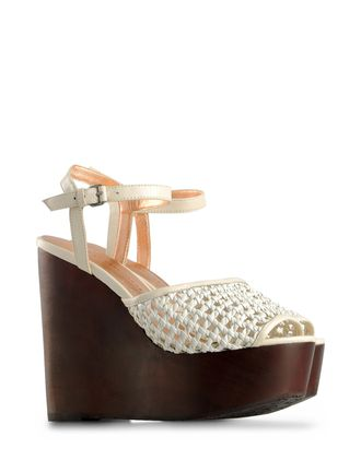 Sandals - MARC BY MARC JACOBS