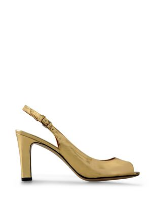 Slingbacks Women's - MARC BY MARC JACOBS