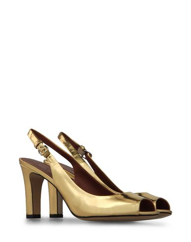 MARC BY MARC JACOBS - Slingbacks