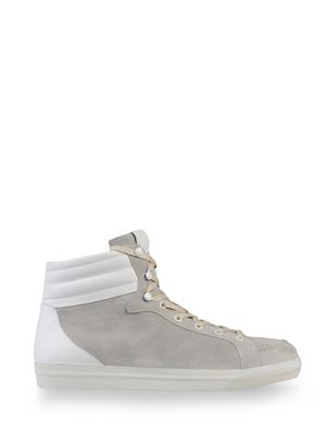 High-top sneaker Men's - MAURO GRIFONI