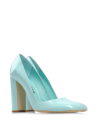 Pumps - JIL SANDER