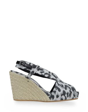 Wedge Women's - 3.1 PHILLIP LIM
