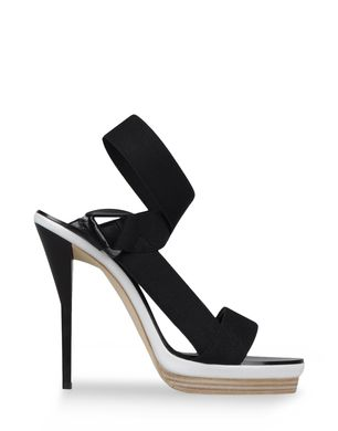 Platform sandals Women's - 3.1 PHILLIP LIM