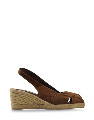Wedge Women's - CASTAER