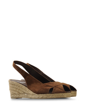 Espadrilles - CASTAER