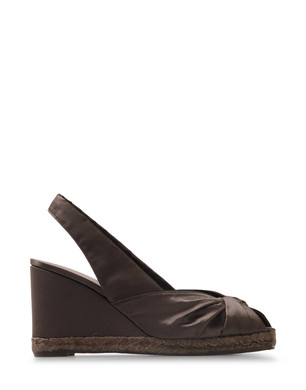 Wedge Women's - CASTAÑER