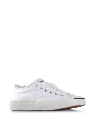 Low-tops &amp; Trainers - JACK PURCELL
