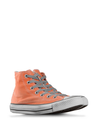 High Sneakers & Tennisschuhe - CONVERSE ALL STAR
