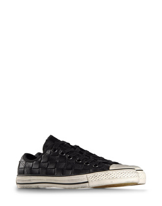 Low Sneakers & Tennisschuhe  - CONVERSE JOHN VARVATOS