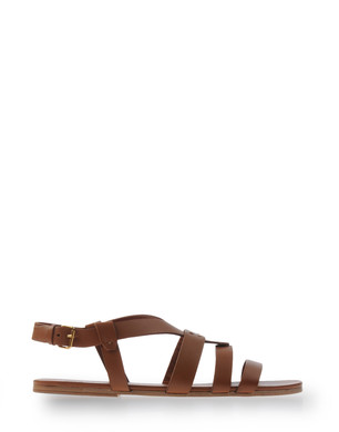 Sandals Women's - TRUSSARDI