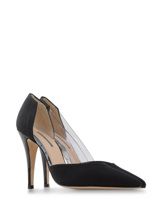 Pumps - DANIELE ANCARANI