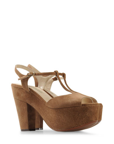 L&#39; AUTRE CHOSE - Slingbacks