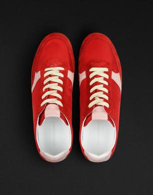 Marocco Sneakers - Sneakers - Dolce&Gabbana - Summer 2016