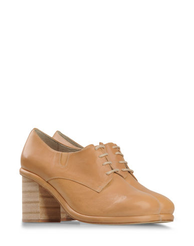 B-STORE - Lace-up shoes