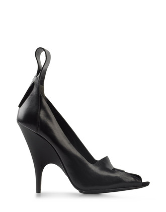 ALEXANDER WANG Pumps & Heels Open toe on shoescribe.com