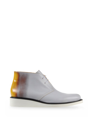 High-top dress shoe Men's - 3.1 PHILLIP LIM