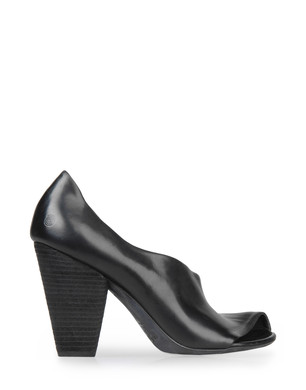 Pumps with open toe Women's - MARSÈLL