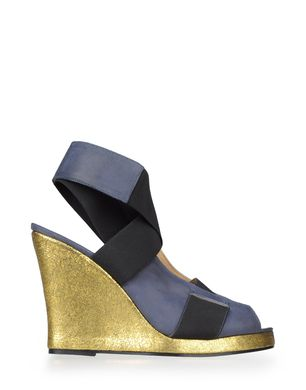 Wedge Women's - DAMIR DOMA