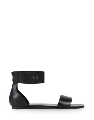 Sandals Women's - WOMAN by COMMON PROJECTS