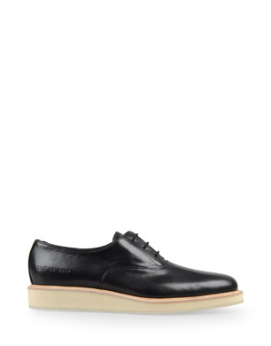 Laced shoes Women's - WOMAN by COMMON PROJECTS