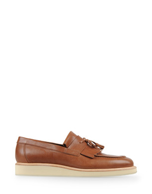 Moccasins Women's - WOMAN by COMMON PROJECTS