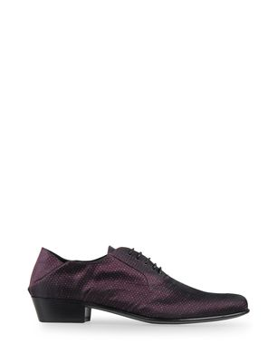 Laced shoes Women's - HAIDER ACKERMANN