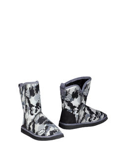 Ankle boots - PAUL FRANK