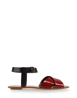 Sandals Women's - ANTONIO MARRAS