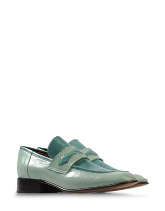 Loafers - MARC JACOBS