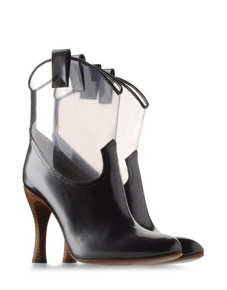 Stiefeletten - MARC JACOBS