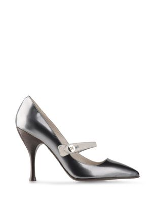 Closed-toe slip-ons  Women's - MARC JACOBS