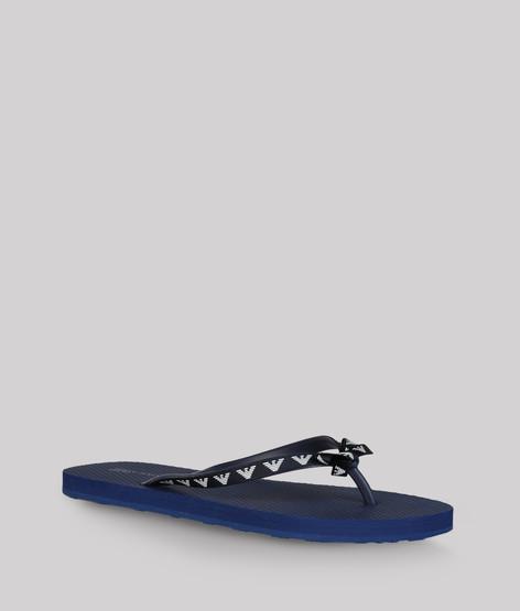 designer flip flops  flip flops
