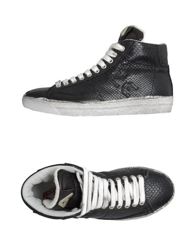 CYCLE - High-top sneaker