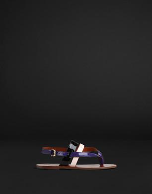 Flip flops - Flip flops - Dolce&Gabbana - Verano 2016
