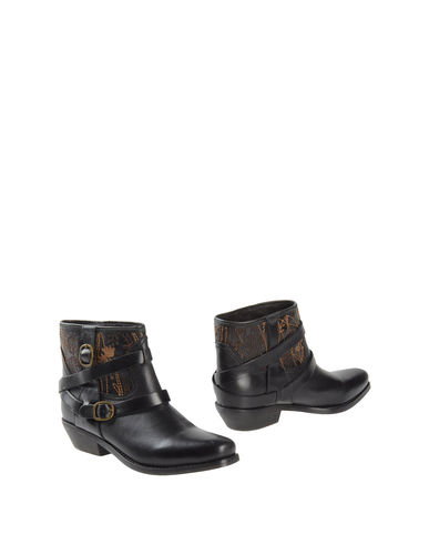 SEE BY CHLO&#201; - Ankle boots