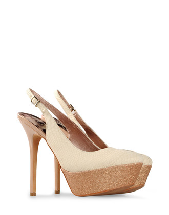 Slingbacks - SAM EDELMAN