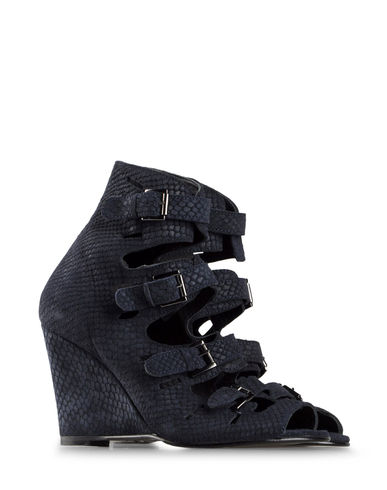 SURFACE TO AIR - Ankle boots