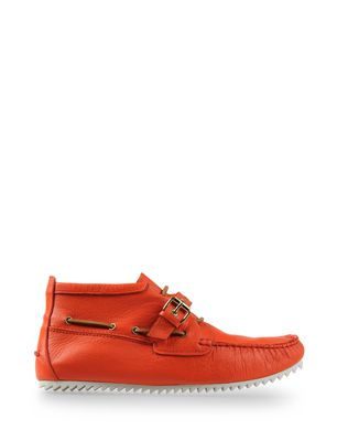 High-top dress shoe Men's - PIERRE HARDY