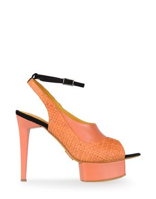 Platform sandals Women's - JOANNE STOKER